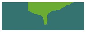 Lenders Peeters Organic Plants logo